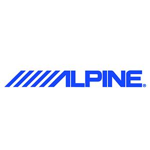 marken_0001_alpine-logo
