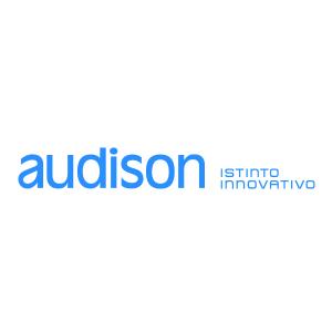 marken_0002_logo_audison