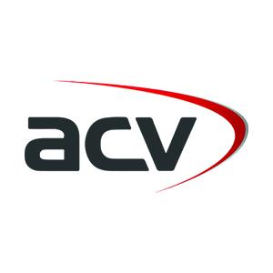 marken_0006_acv-logo-retina