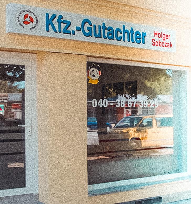 KFZ GUTACHTEN hamburg Autoradio service hamburg Gutachten auto Radio Kfz Werkstatt Reparatur